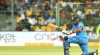 Always enjoy battle against CSK, says Rohit ahead of IPL 13 opener