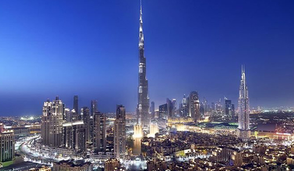 Dubai tourism ends 2019 on a high with 16.73mn overnight visitors