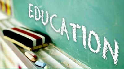 Budget raises funds for agri sector, proposes FDI in education