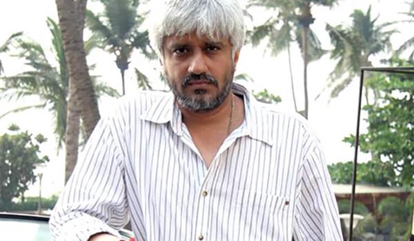 Vikram Bhatt: Our privacy is in danger