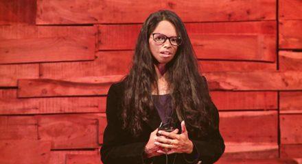 Acid attack survivor Laxmi Agarwal's dream was to be a singer