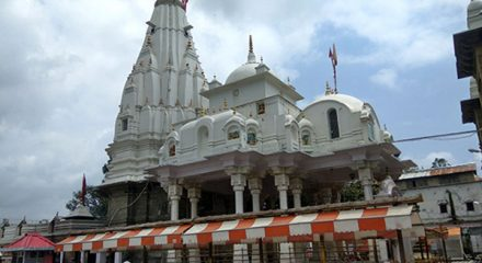 Himachal temple to have 2,100 kg idol of clarified butter