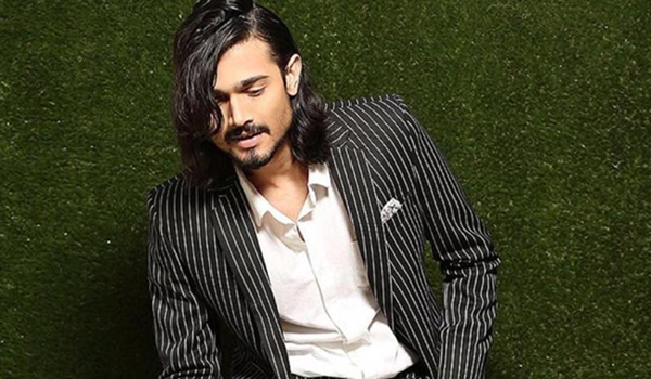Ranveer Singh's tweet draws hilarious jibe from Bhuvan Bam