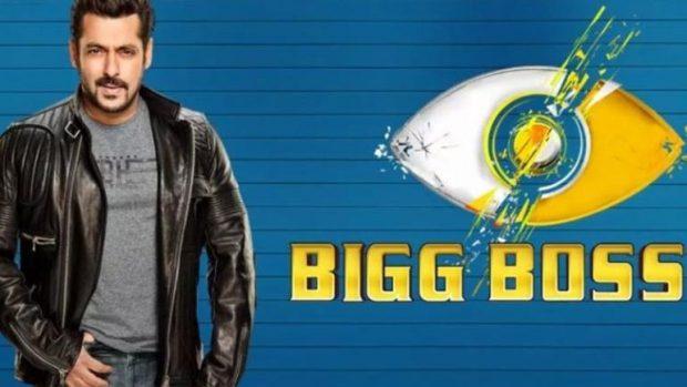 Asim to Sidharth in 'Bigg Boss 13': 'Aankhein noch dunga'