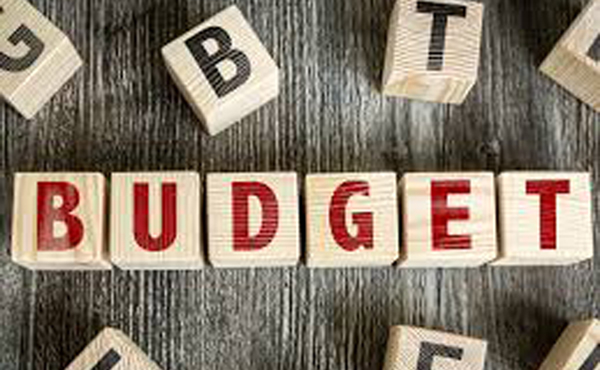 Budget may incentivise your post retirement savings plan