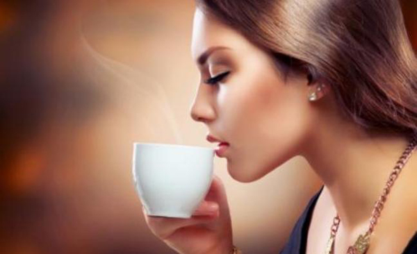 Want to live longer? Drink tea at least 3 times a week