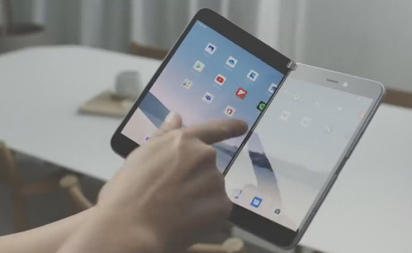 Xiaomi, Huawei to use Samsung's foldable panels: Report