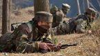6 security men injured in Pakistan firing on LoC