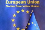 EU mission raises concerns over SL polls