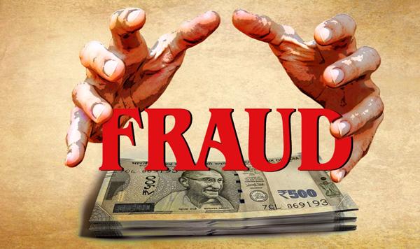 CBI books Delhi's Radhika Food in Rs 819 crore fraud