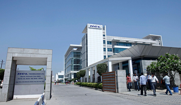 HCL launches dedicated Microsoft business unit