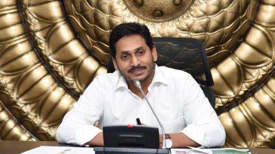 Controversies overshadowed Jagan govt's achievements in first year