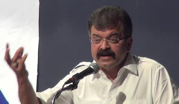 BJP tears into NCP leader's 'Anti-Hindu' barbs