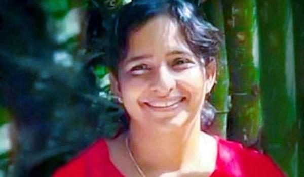 Kerala HC stays TV series on 'cyanide killer' Jolly