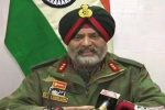 Pak had asked India to de-escalate along LoC: Corp Commander