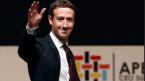 140 scientists from Chan Zuckerberg Initiative urge to curb Trump post