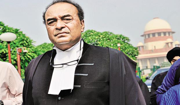 AP govt hires Mukul Rohtagi to defend three-capital move