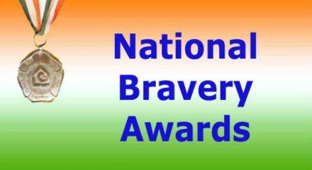 Himachal girl who saved 3 lives selected for national award