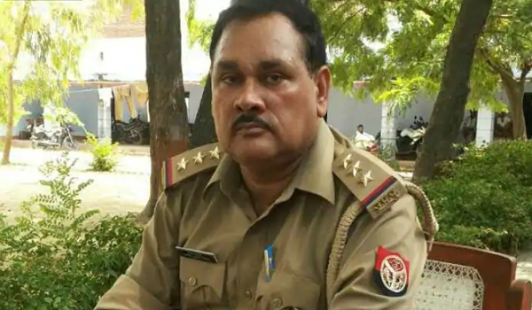 Fissures widen in UP IPS cadre over SSP removal