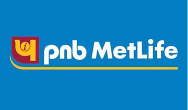 RevFin, PNB MetLife tie up to offer life cover to customers