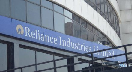 Intel Capital invests Rs 1,894 crore in Jio Platforms