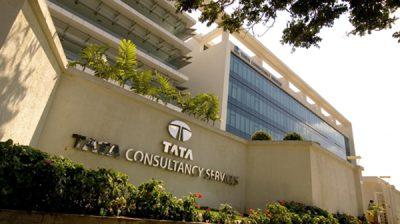 TCS moves SC against Cyrus Mistry's reinstatement