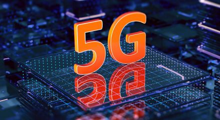 5G subscribers in South Korea reach 6 million