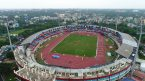 ISL: Odisha, Kerala Blasters share points and 8 goals