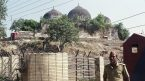 Babri Masjid plaintiff wants demolition case closed