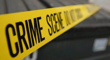 Honour killing: UP couple set on fire in Banda