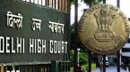 In midnight hearing, HC orders safe passage for injured