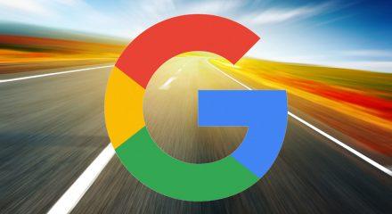 Google Cloud acquires IT company Cornerstone Technology
