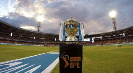 IPL can be held on a later date: Maharashtra Health Minister