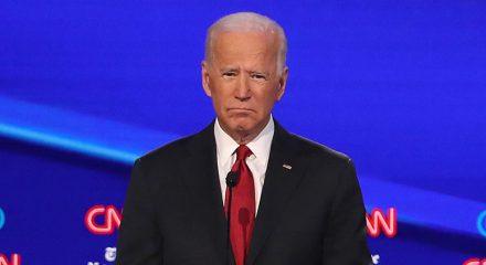 Pennsylvania certifies election results for Biden