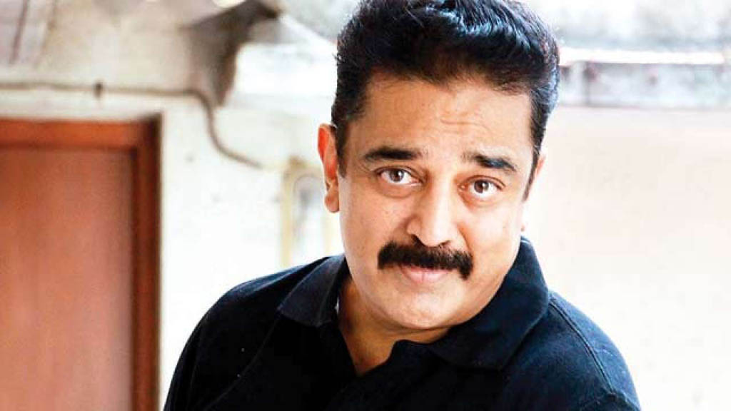 Kamal Haasan home quarantine notice, needling by govt' | The Samikhsya