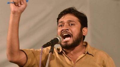 Congress galvanising Bihar leaders for anti-CAA Patna rally