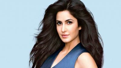 Katrina Kaif chronicles her journey of technical glitches this year