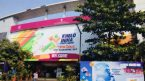 Abhinav guides Madras University into Round 2 of KIUG tennis