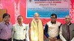 Matrubhasha Divas celebrated at Central University of Odisha, Koraput