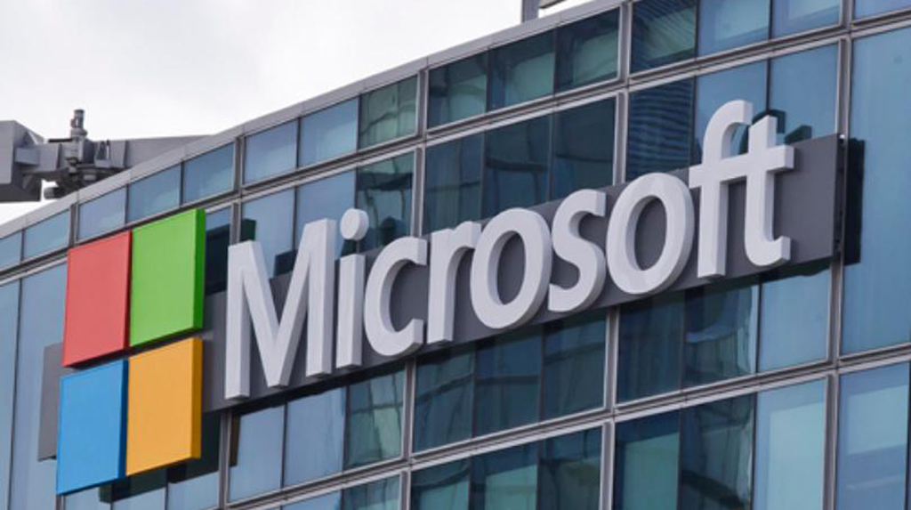 Microsoft suspends 18 Azure accounts tied to China-based hackers