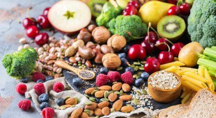 Mediterranean diet may protect against rheumatoid arthritis: Study