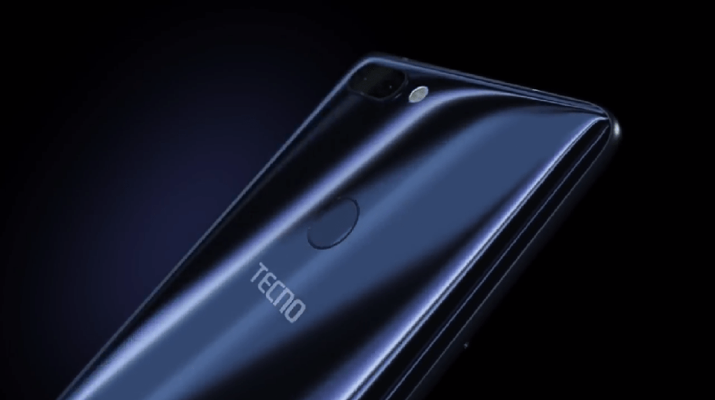 TECNO refreshes its CAMON series in India with 2 devices