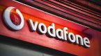 CRISIL downgrades Vodafone Idea's Rs 3,500 cr NCD