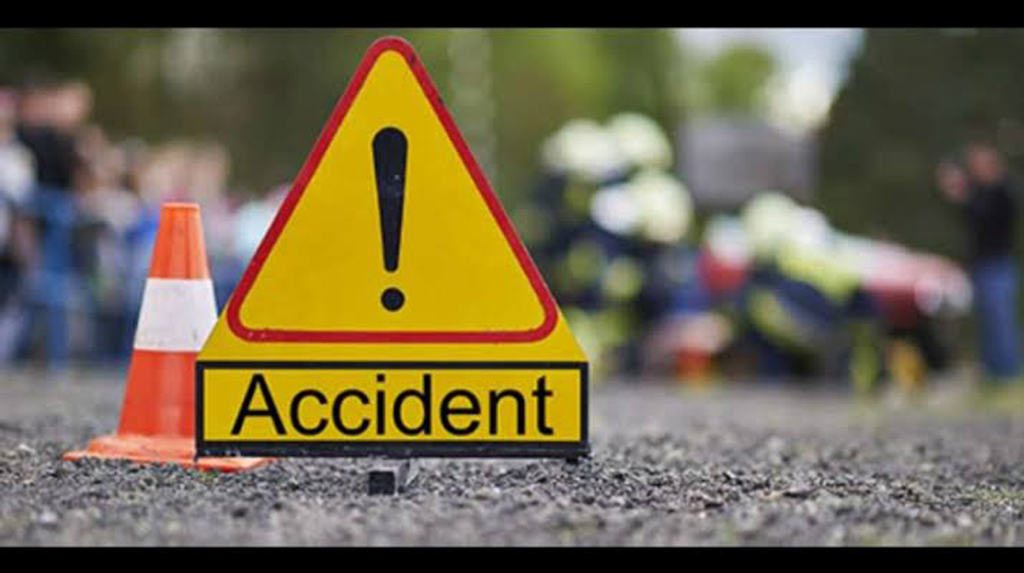 13 killed in Pakistan road accident