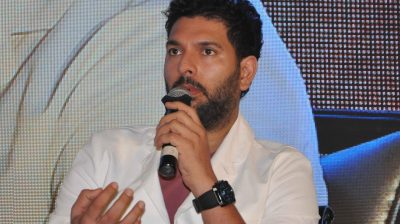 Not too many guys to look upto in this team: Yuvraj to Rohit