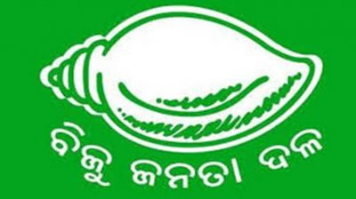 BJD has highest income among 37 regional parties: ADR report