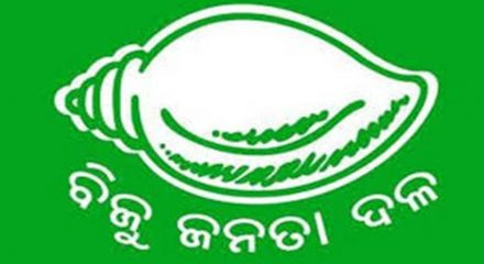BJD declares candidates for bypolls in Odisha