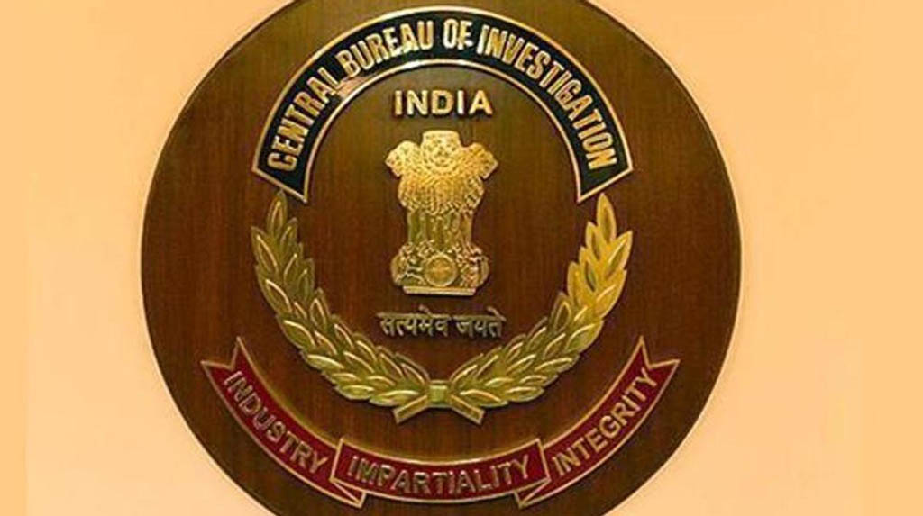 CBI books GST Assistant Commissioner for corruption