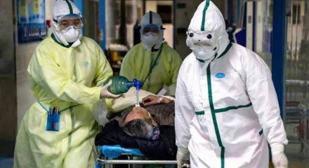 China nCov death toll reaches 1,113