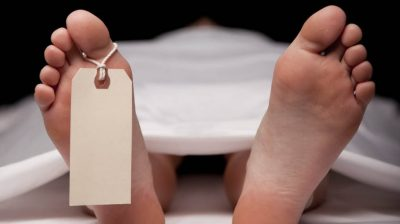 Father commits suicide after daughter's marriage gets snapped